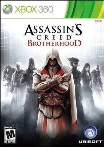 Jogos para Xbox 360 a R$ 10,00 Frete Grátis