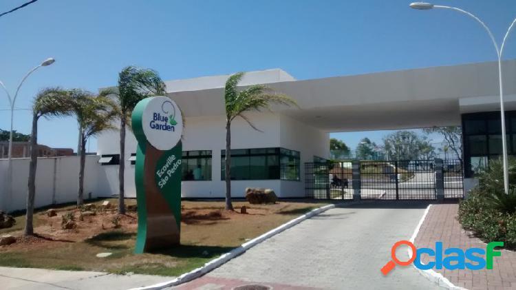 LOTE - VENDA - SÃO PEDRO DA ALDEIA - RJ - JARDINS DE SAO