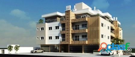 Lançamento - Apartamento com 3 dormitórios - Praia dos
