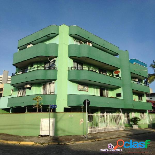Locação temporada 2 dormitórios Centro, Itapema/SC