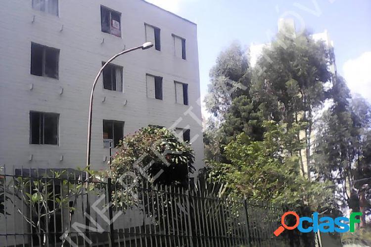 Parque - Apartamento com 2 dorms em São Paulo - Jardim