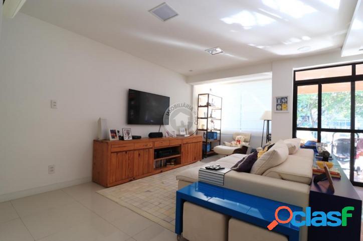 Rua Afonso de Taunay, Jardim Oceanico 160 m², 3 quartos