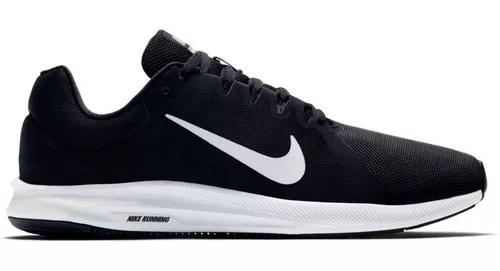 Tenis Downshifter 8 Masculino 908984-001