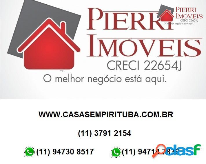 Terreno 420 m² no City América/Parque São Domingos