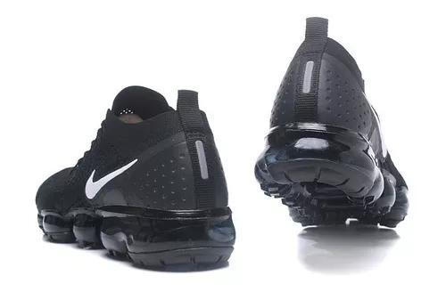 Tênis Nike Air Vapormax 2.0 Promoção Compra Garantida