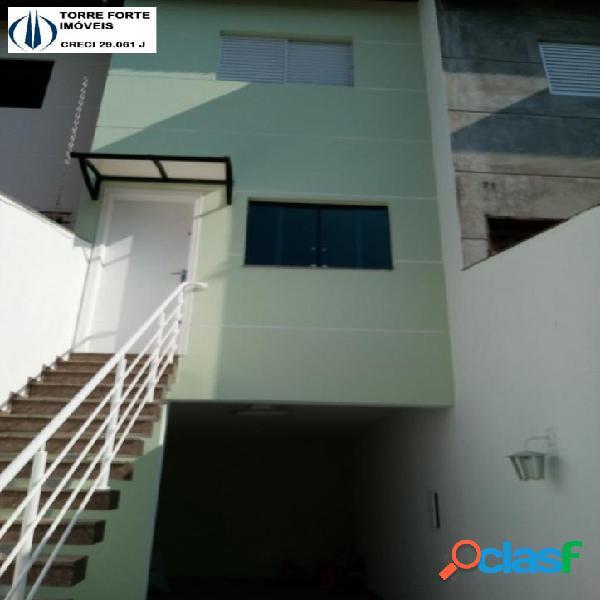 Uma linda casa com 3 dormitórios, 1 suite, 3 vagas no