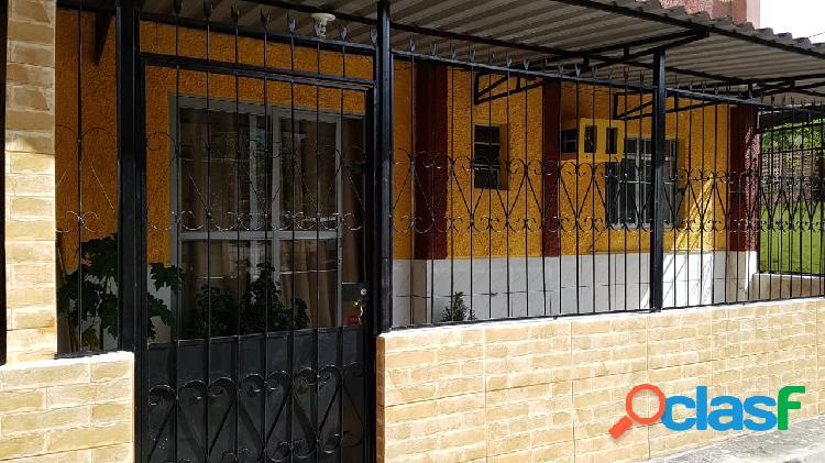 Vendo Lindo Apartamento No Jardim Brasil Com 2 Quartos.