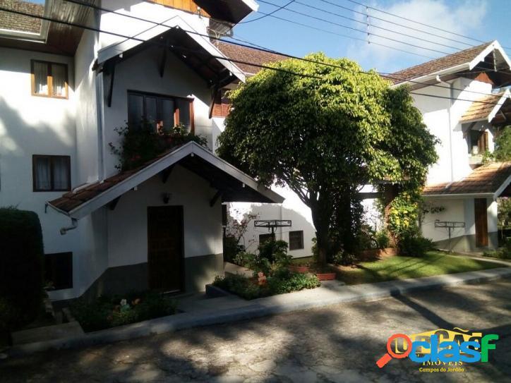 Vila Floresta - Apartamento com 03 dormitórios (sendo 01