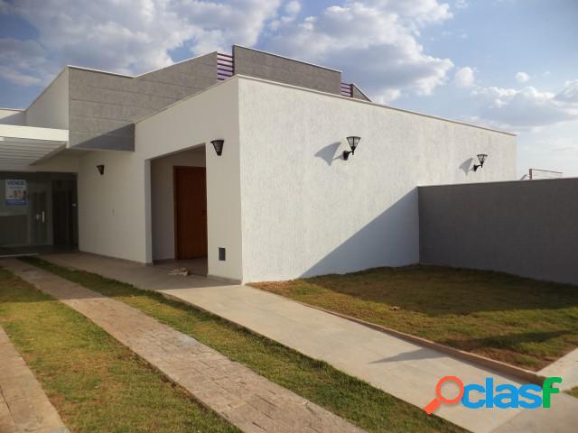 casa em condomínio - Venda - Lagoa Santa - MG - Condominio