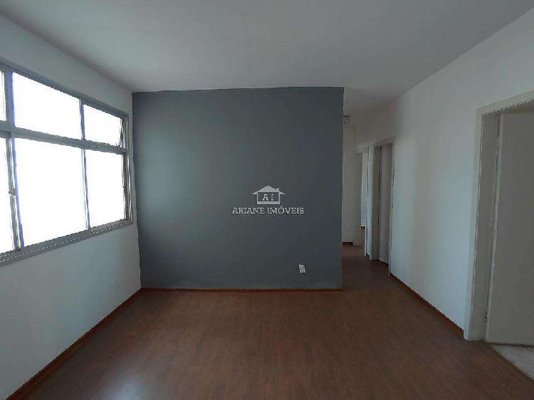Apartamento, Ipiranga, 3 Quartos, 1 Vaga