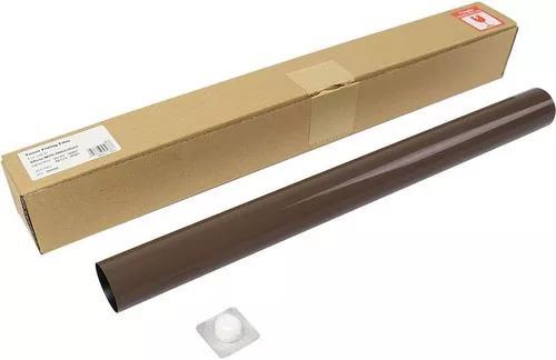M125-4081 Belt Do Fusor Mp C3002 C3502 Pelicula Generica