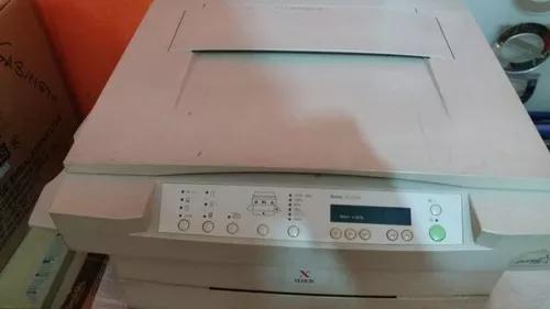 Peças E Partes Para Copiadora Xerox Modelo Xc1040
