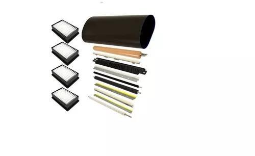 Pmm077400k - 400k Kit De Manutenção Ricoh Pro C901
