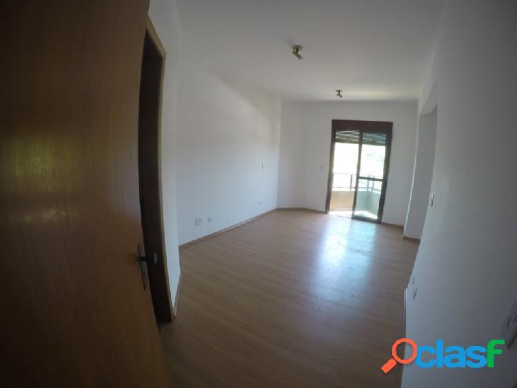 APTO-115m²-CENTRO- ED.MAISON DANIELLE - Apartamento a Venda