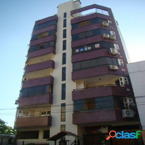 Apartamento 03 Dormitórios 01 Suíte - Apartamento a Venda