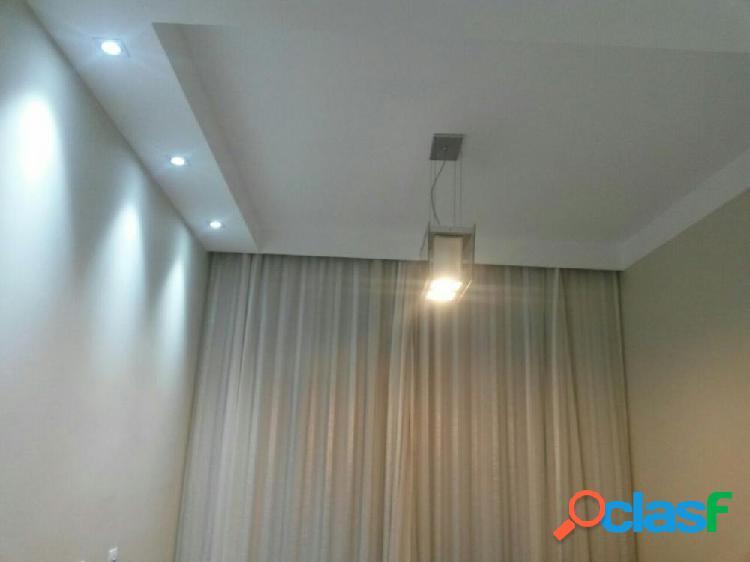 Apartamento 2 quartos em Jundiaí - Condomínio Vitória -