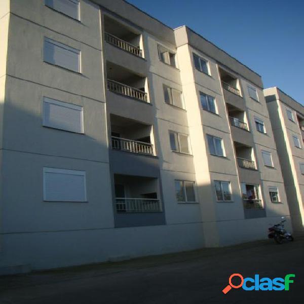 Apartamento - Apartamento a Venda no bairro Centro -