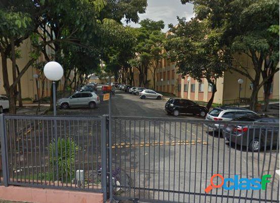 Apartamento a Venda no bairro Jardim Independência - São