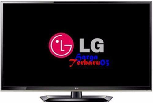 Assistencia Tecnica TV LG sem imagem conserto Brasilia DF
