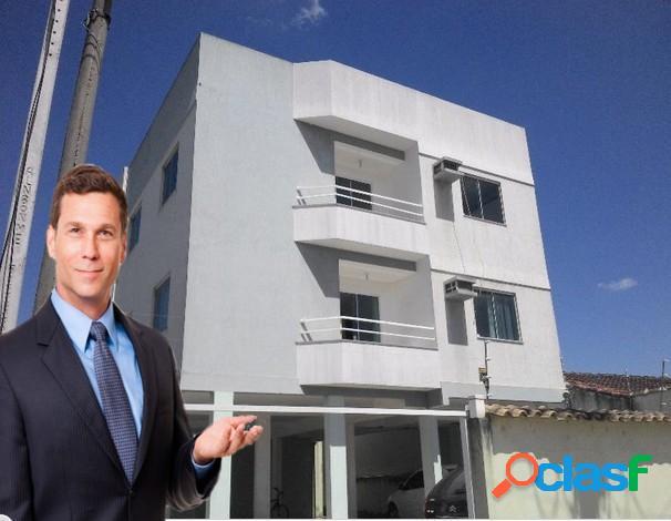 Belo Apartamento 3 quartos - Terra Firme - Apartamento para