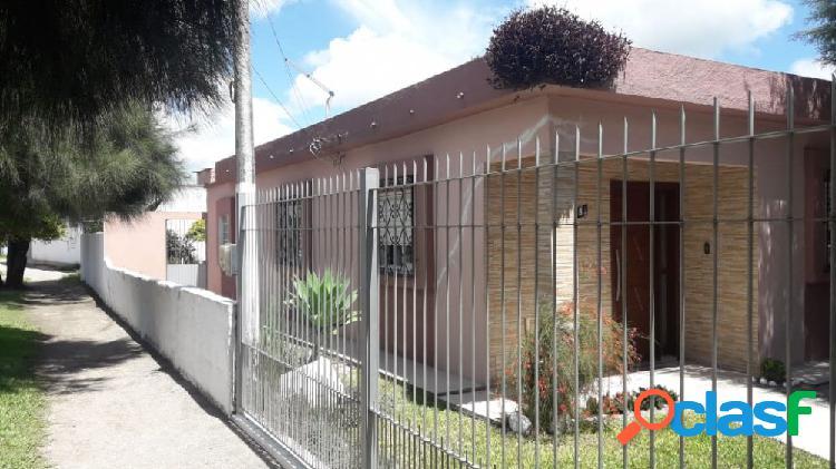 Casa Três Vendas - Casa a Venda no bairro Três Vendas -