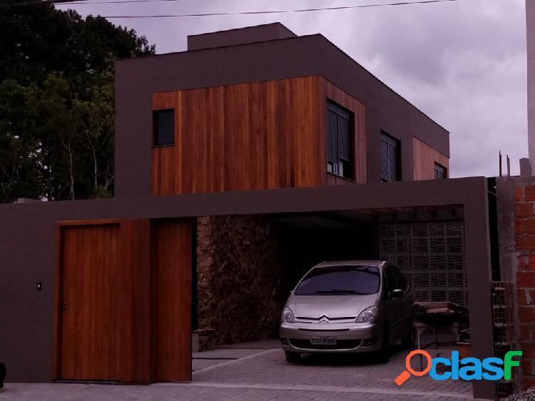 Casa las acacias - Casa a Venda no bairro Laranjal -