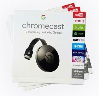 Chromecast 2 Hdmi Google Busca - (Cromecast chormecast)