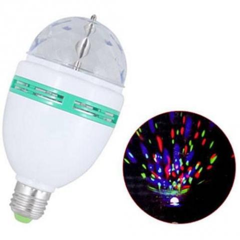 Lampada para voltagem. Ideal para iluminação decorativa,
