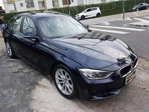 BMW Serie 3 bmw 328i