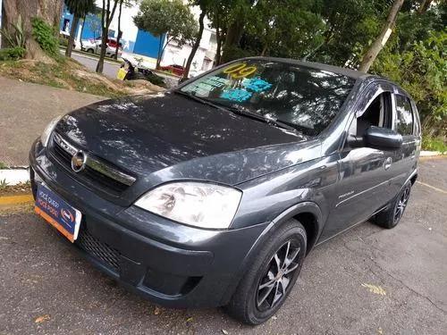 Chevrolet Corsa 1.4 Pr