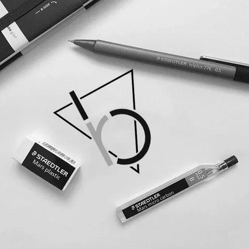 Criação De Logotipos, Cartões Visitas E Outros