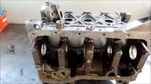 Motor Fiat Fiasa 1.5 Com Nota
