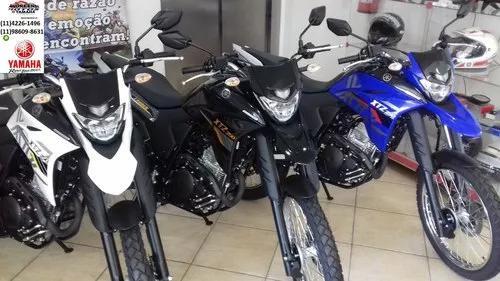 Yamaha - Nova Lander 250 Abs - 2020 - S