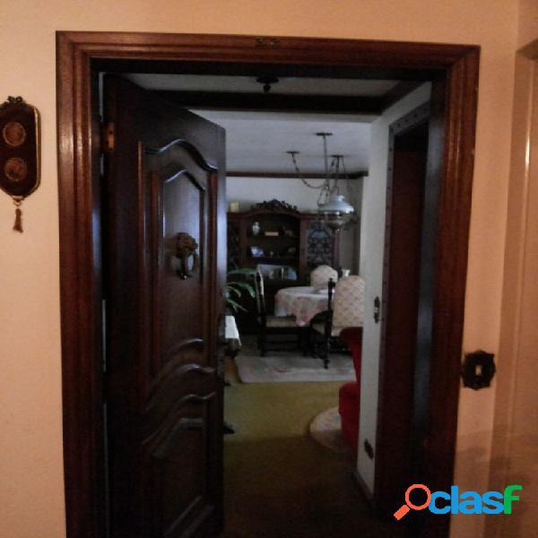 APARTAMENTO EM SÃO PAULO - JARDIM PAULISTA - Apartamento a