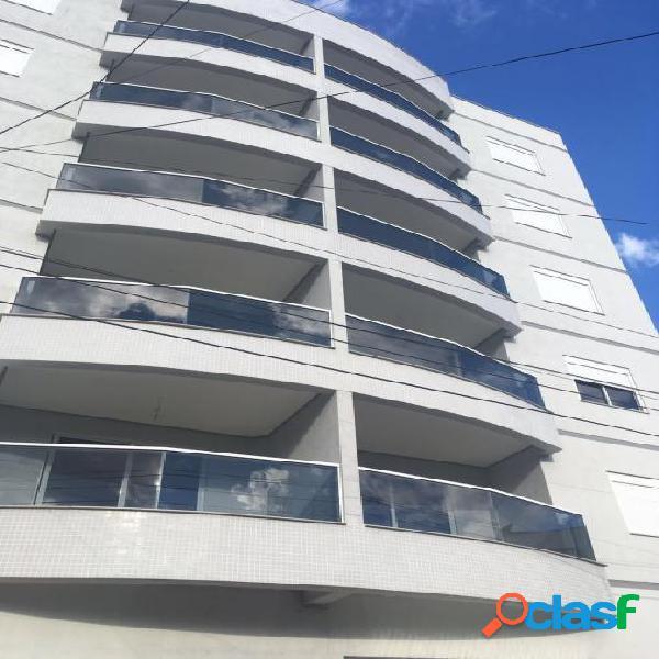 Apartamento 02 Dormitórios - Apartamento a Venda no bairro