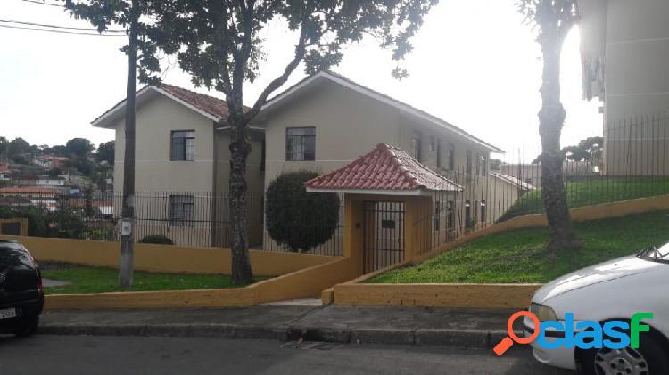 Apartamento 02 Dormitórios para Locação no Santa Cândida