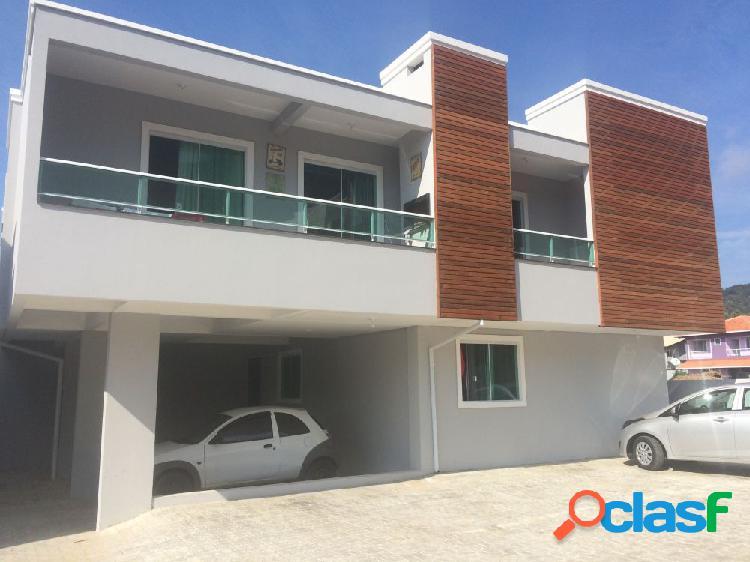Apartamento 2 dormitórios - Apartamento a Venda no bairro