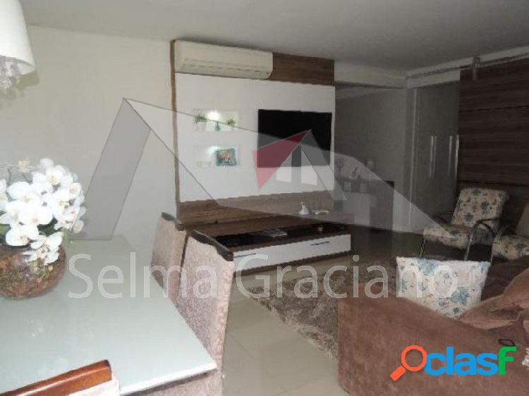 Apartamento Alto Padrão a Venda no bairro Parque Prado -