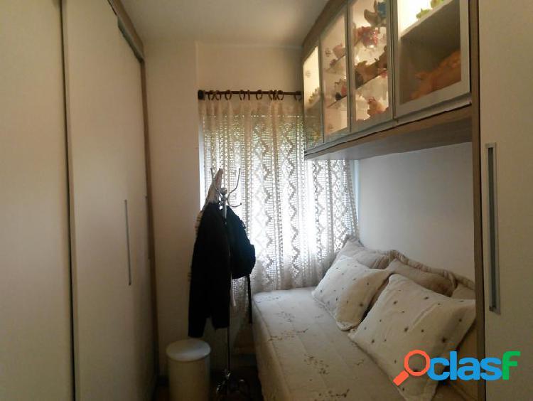 Apartamento - Apartamento a Venda no bairro AGUA VERDE -