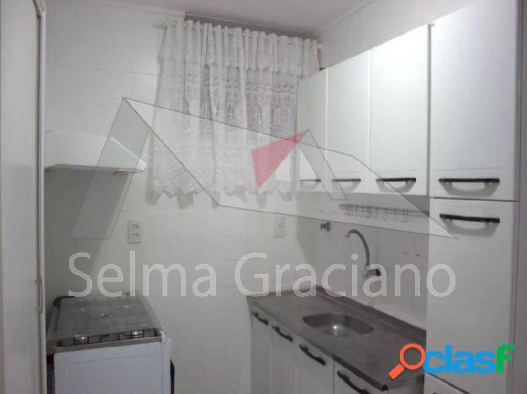 Apartamento a Venda no bairro Centro - Campinas, SP - Ref.: