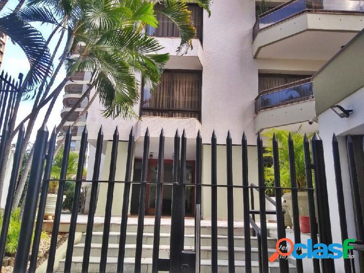 Apartamento a Venda no bairro Centro - Ribeirão Preto, SP -