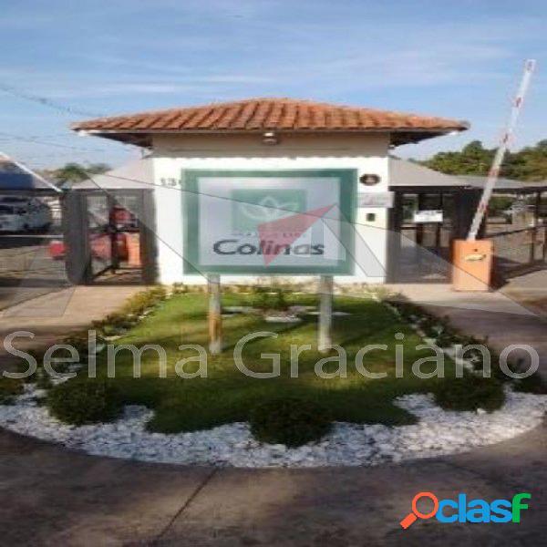 Apartamento a Venda no bairro Jardim Monte Alto - Campinas,