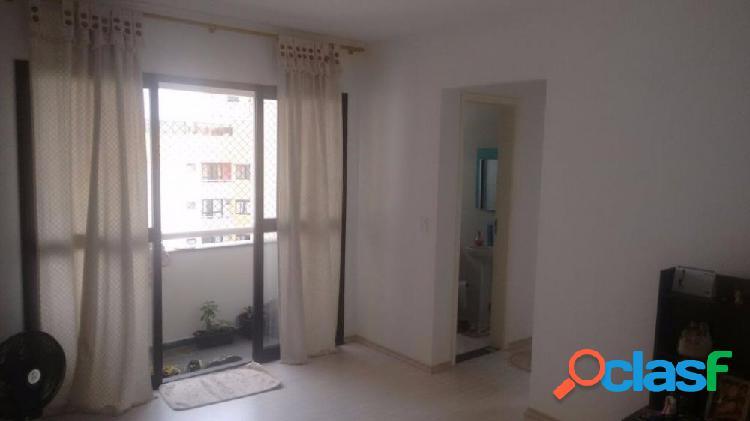 Apartamento a Venda no bairro Jardim Pitangueiras II -
