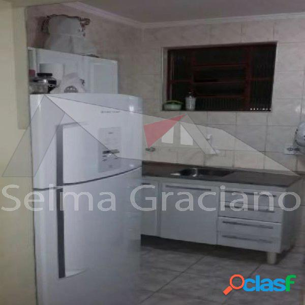 Apartamento a Venda no bairro Jardim Santa Cruz - Campinas,