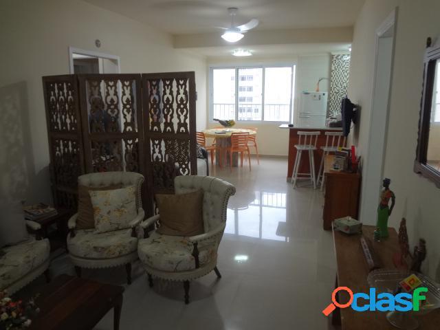 Apartamento a Venda no bairro Pitangueiras - Guarujá, SP -