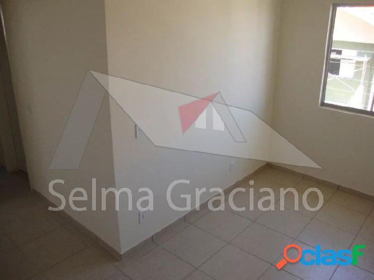 Apartamento a Venda no bairro Residencial Cosmos - Campinas,