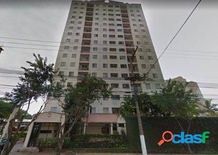 Apartamento a Venda no bairro Tatuapé - São Paulo, SP -
