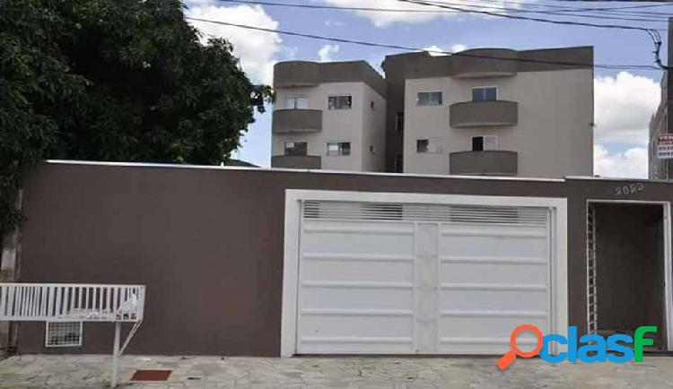 Apartamento a Venda no bairro Vila Marta - Franca, SP -