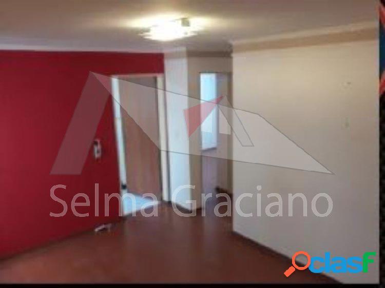 Apartamento a Venda no bairro Vila Pompéia - Campinas, SP -