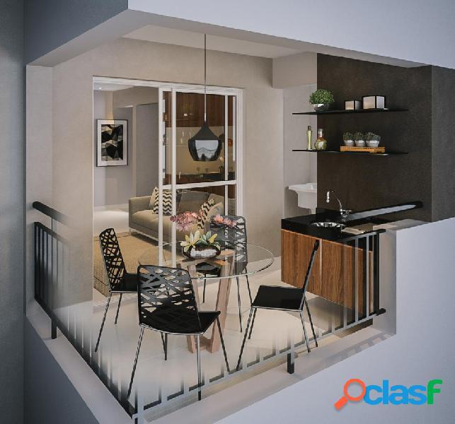 Apartamento em Lançamentos no bairro Vila Formosa - São